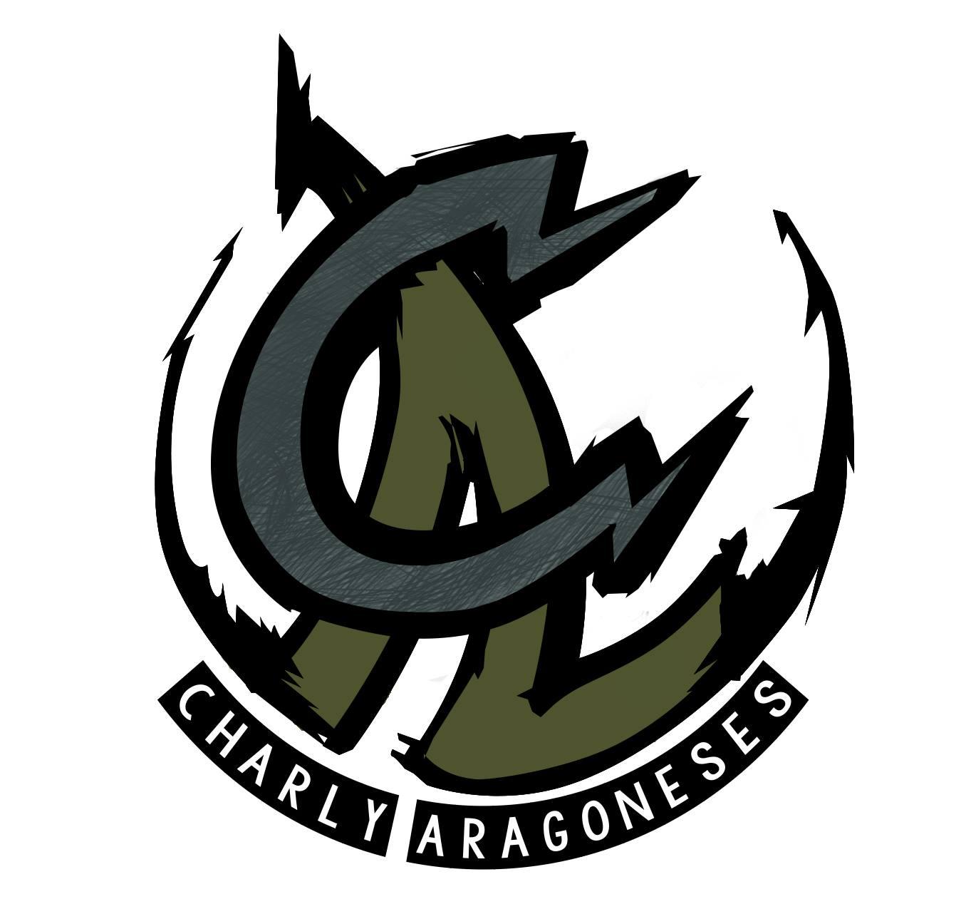Charly Aragoneses